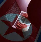 """ממשל ארה""""ב מזהיר מפני מתקפות האקרים צפון קוריאנים על המגזר הפרטי"""