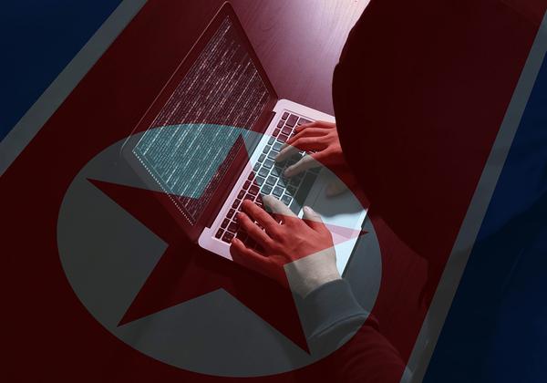 ניסו לתקוף תעשיות ביטחוניות בישראל. האקרים מצפון קוריאה. צילום אילוסטרציה: BigStock