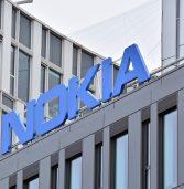 נוקיה מזנקת: עלייה של 177% ברווח הנקי