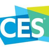 CES: עוד הכרזות של חברות מובילות