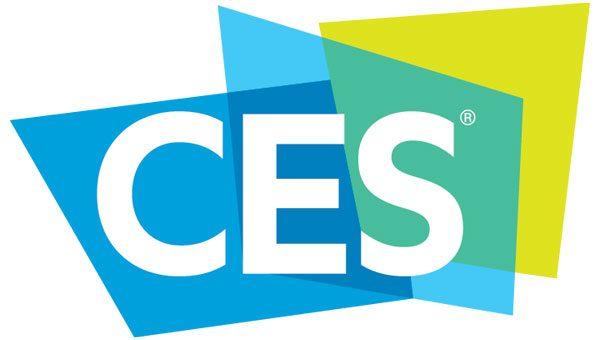לקראת CES: מה צפוי בתערוכת הטכנולוגיה הגדולה בעולם?