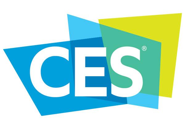 שורה של מוצרים חדשים - ב-CES