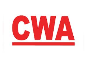 איגוד העובדים CWA