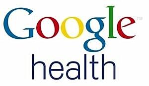 גוגל בריאות