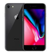 דיווח: אפל מתכננת ייצור המוני של דגם iPhone מוזל כבר בחודש הבא