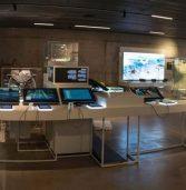 הממשלה ומרכז פרס מחפשים סטארט-אפים חדשניים לתערוכת חדשנות