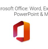 מיקרוסופט השיקה את אפליקציית Office המוכללת לאנדרואיד