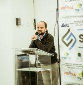נפתח StartUp Negev – האקסלרטור הטכנולוגי הראשון לחברה הבדואית
