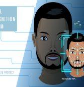 הנציבות האירופית: לאסור שימוש בטכנולוגיית זיהוי פנים באזורים ציבוריים לעד חמש שנים