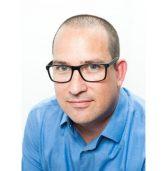 טל קלר מונה למנהל תכנית השותפים של אורקל בישראל