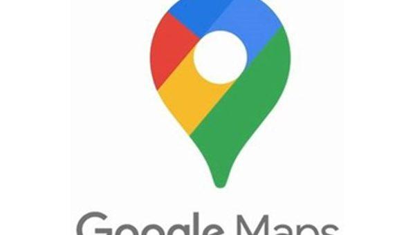 לכבוד יומולדת 15 ל-Google Maps: עיצוב חדש ותכונות חדשות