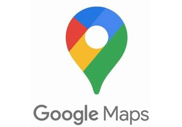מפות גוגל