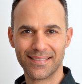 Automat-IT הקימה אתר לרשות הטבע והגנים – על AWS