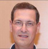"""ד""""ר צחי גליקמן מונה לסמנכ""""ל בכיר וראש חטיבת מפ""""ה ברפאל"""