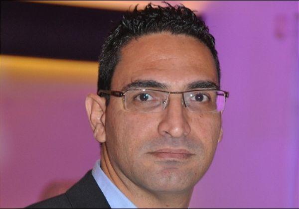 רונן הלל, מומחה ניהול מוניטין ובניית מותגים. צילום: פרטי
