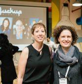 """בכירת נאס""""א בישראל: חלקה חלום עם האקוסיסטם הערבי-נשי שערכה מיקרוסופט"""