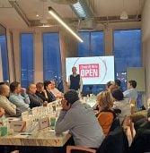 Open API – שיתוף פעולה בין עסקים בעולם דיגיטלי