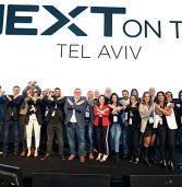 נוטניקס מסכמת שנה של זכיות בתחומי ה-IT והתרבות הארגונית