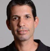 בועז הרטל יוביל את מרכז המחקר של פורד בישראל