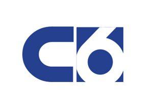 פורום C6 מבית אנשים ומחשבים