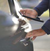 לנעול/לפתוח/להתניע את הרכב עם ה-iPhone? בקרוב