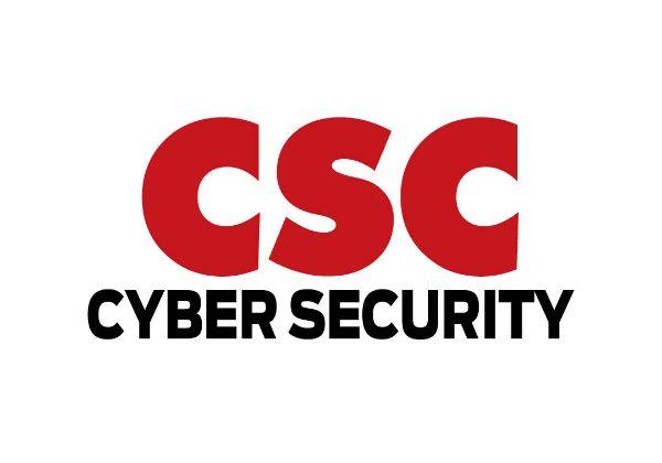 פורום CSC