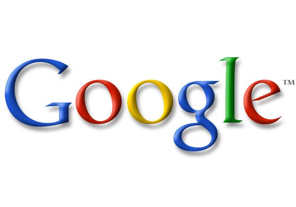 """האם העסקה תגדיל את כמות הנתונים """"העצומה כבר כעת"""" שבידיה? גוגל"""