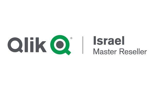 כנס של קליק ישראל: שימוש ב-BI ונתונים לקבלת החלטות בחירום במגזר הציבורי