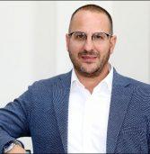 """""""אנו סורקים כל הזמן את השוק לרכישת סטארט-אפים ישראליים"""""""