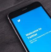 חשבון הטוויטר של נינג'ה – סטרימר משחקי פורטנייט המפורסם – נחטף