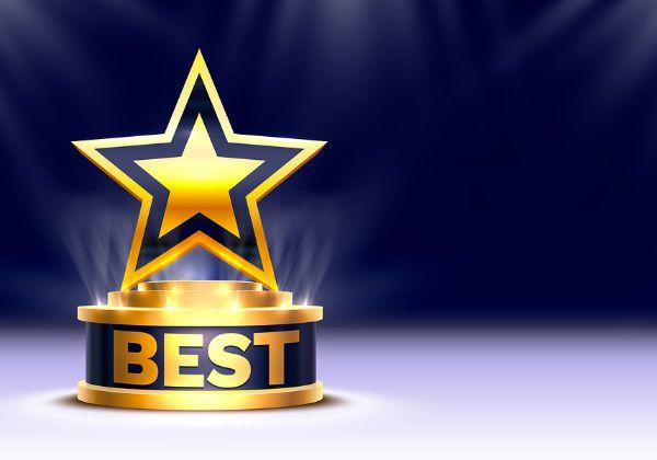 הזוכים בקטגוריות יצירת בידול ו-RPA. אילוסטרציה: BigStock