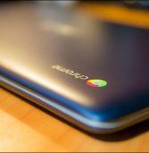 מיקרוסופט תחדל להציע את אפליקציית Office שלה במכשירי כרומבוק