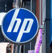 הרבעון של HP: ירידות בכל הפרמטרים