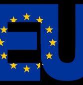 האיחוד האירופי פותח בחקירת עסקת גוגל-פיטביט