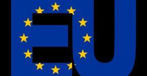 בדרך למהפכה פיננסית באיחוד האירופי? אילוסטרציה: BigStock