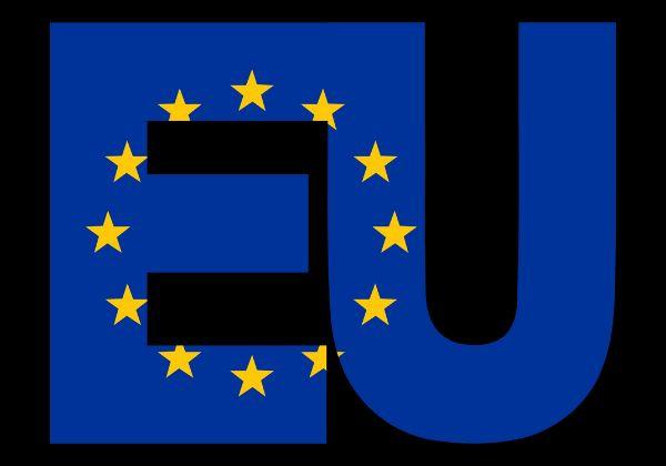 חקירה לעסקת גוגל-פיטביט. האיחוד האירופי. אילוסטרציה: BigStock