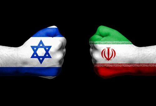 האם ישראל תקפה בסייבר את הלוויין האיראני ששיגורו נכשל?