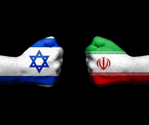 האיראנים שוב על גדרות הסייבר של ישראל. צילום אילוסטרציה: BigStock
