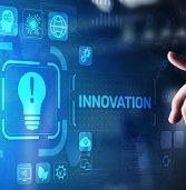 מיהם הזוכים בקטגוריות חדשנות במעבר לענן, וטרנספורמציות דיגיטליות וחדשנות?