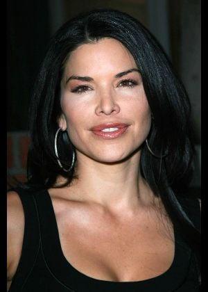 לורן סנצ'ז, בת הזוג של ג'ף בזוס. צילום: BigStock