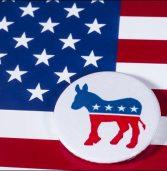"""הפריימריז של הדמוקרטים בארה""""ב: אפליקציה מרושלת יצרה פיאסקו"""