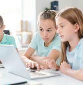 גוגל נתבעת בניו מקסיקו על איסוף מידע מילדי בית ספר