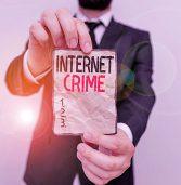 """ה-FBI: הנזקים מפשעי אינטרנט בארה""""ב – כ-3.5 מיליארד דולר בשנה"""