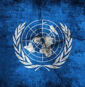 """חברות היי-טק שפועלות בהתנחלויות – ב-""""רשימה השחורה"""" של האו""""ם"""