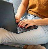 מהשפעות הקורונה: בשנתיים הקרובות צפוי גידול של 41% באימוץ תקשורת כ-שירות
