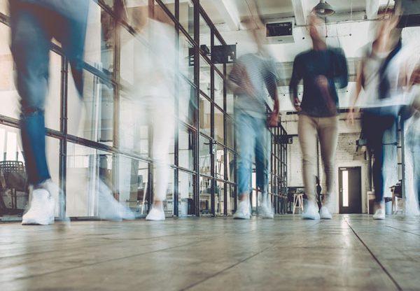 רוצים להעסיק עובדים מדור ה-Z? למומחים יש כמה עצות עבורכם. אילוסטרציה: BigStock