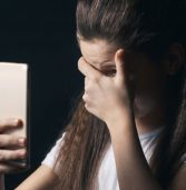 """הלמ""""ס: כ-200 אלף ישראלים נפגעים מעבירות ברשת בשנה"""