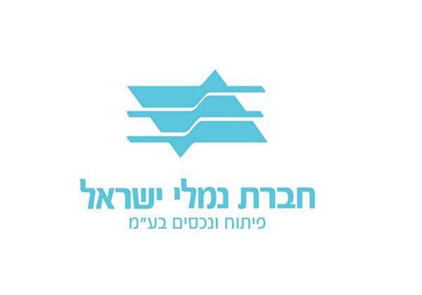 נמלי ישראל