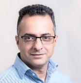 """עוד מינויים בוואן: שלי כהן יכהן כמנכ""""ל החברה לאוטומציה"""