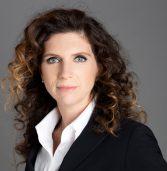 איך חברות ההיי-טק עוברות את משבר הקורונה? מרכז הפיתוח של סאפ בישראל
